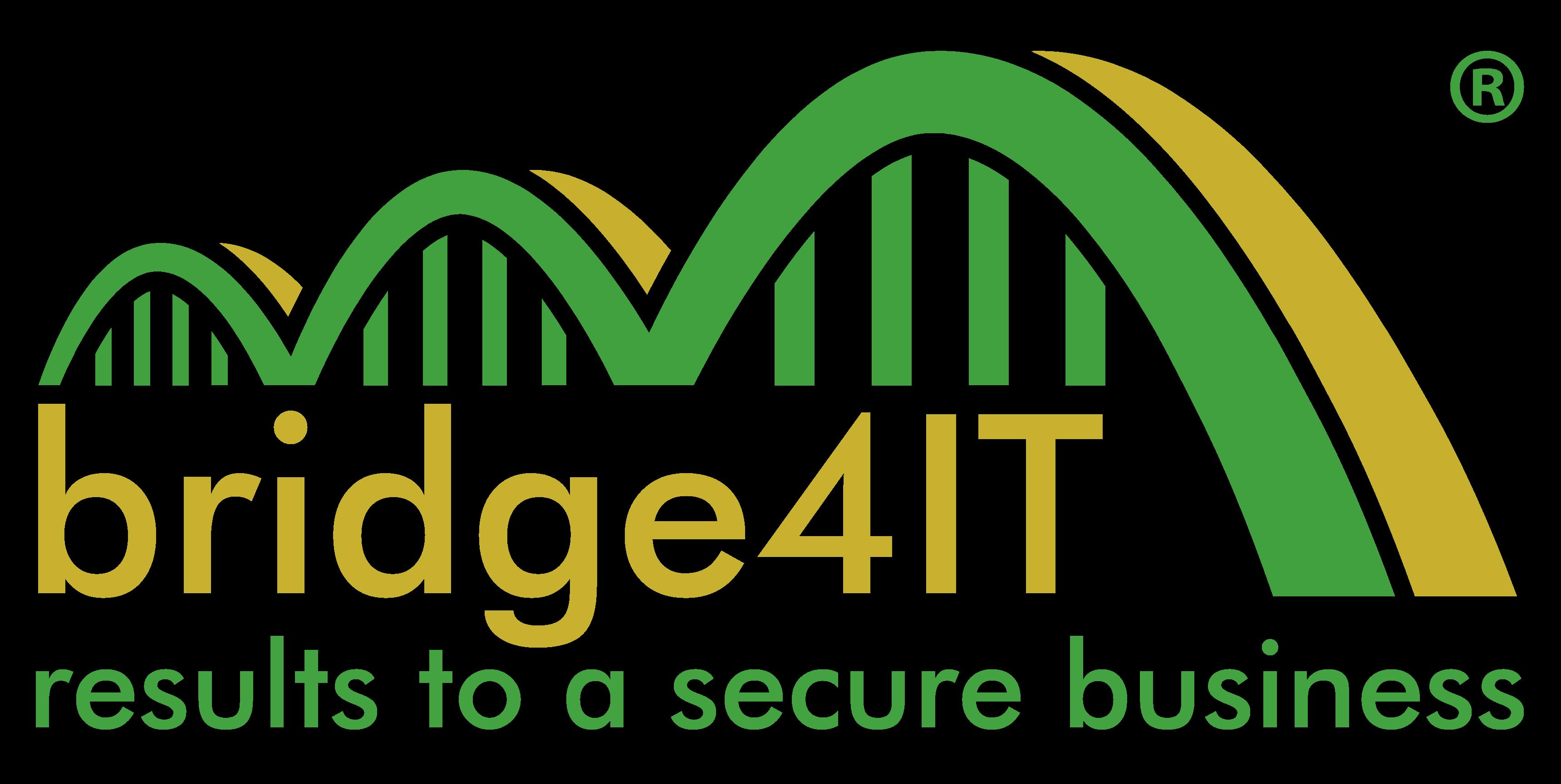 Datenschutz – IT-Gutachten und IT-Forensik bridge4IT