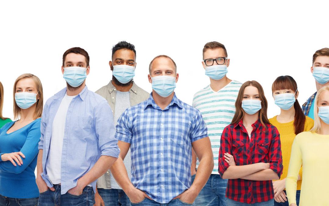 Corona Virus – Beschäftigtendatenschutz – Was ist zu beachten?